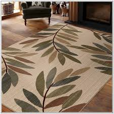 12 x 14 area rugs