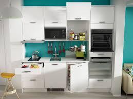 kitchen ideas uk. Unique Kitchen Small Kitchen Ideas Throughout Ideas Uk D