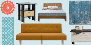 Best Amazon Prime Day Furniture Sales 2019: Save on Beds ...