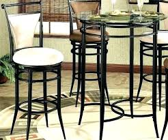 tall bistro table. Tall Bistro Table Furniture