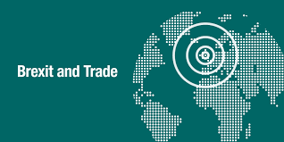the impact of the uk s post brexit trade policy on development the impact of the uk s post brexit trade policy on development overseas development institute odi