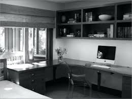 home office cool office. Fine Office Home Office Painting Ideas Large Size Of Desk White Lovely    To Home Office Cool
