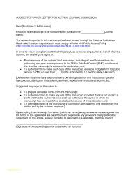 Nursing Resumes And Cover Letters Or Title Cover Letter Resume Use