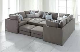 cool couches sectionals. Cool Couches. Modren Sectionals For Sale Renovace Toneru Info Intended Couches Remodel 19 F