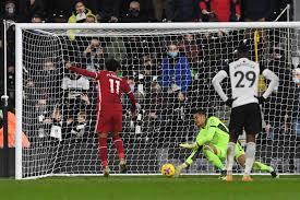 Liverpool chơi không tốt và bị fulham chọc thủng lưới trước ở sân craven cottage. Fulham Fc 1 1 Liverpool Live Premier League Result Latest News And Reaction As It Happened Evening Standard