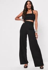 Co-ords | Co-ord <b>Sets</b> | <b>Two Piece Sets</b> | Missguided