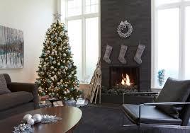 amazing rustic home decor canada remodel rustic furnitures