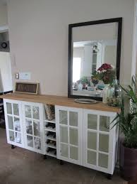 Kitchen Sideboard Ikea Gorgeous Ikea Small Kitchen Design Ideas Interior Island With Gray