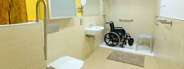 handicapped bathroom designs. modern bathroom designs for a handicapped accessible home b