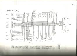 kz wiring diagram images motorcycle wiring diagrams 83 get image about wiring diagram