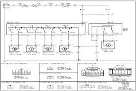 mazda rx8 fuse diagram mazda database wiring diagram images rx8 wiring diagram rx8 home wiring diagrams