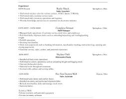 Janitor Resume Examples Janitor Resume Sample Professional Janitor