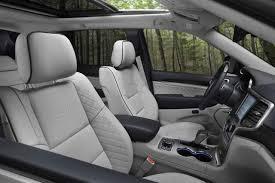 2018 jeep compass interior. unique 2018 2018 jeep compass interior throughout jeep compass interior