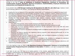 House Cleaner Job Cleaner Job Description For Resume 41 Beautiful Image Of House
