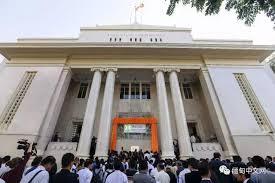 「緬甸股市」的圖片搜尋結果