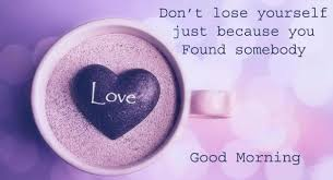 good morning morning images everything you love about coffee
