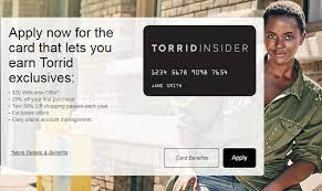 Paying your torrid credit card by phone. Comenity Net Torrid Torrid Pay My Bill Find Out Your Best Options