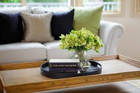 How To Decorate A Coffee Table Tray how to decorate a coffee table tray Google Search Home Ideas 79