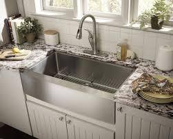 kitchen amazing country style sink best kitchen sinks kitchen
