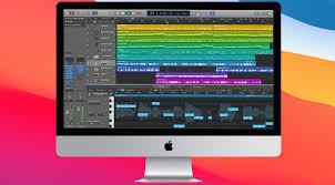 """Leak: Apple MacBook Pro 16"""" mit ARM kommt 2021 - iMac und Mac Pro erst 2022"""