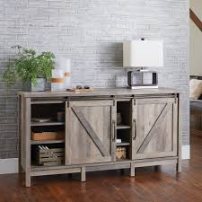 target tv stands tv stand with sliding glass doors white barn door tv stand sliding door tv stand barn door tv stand plans