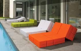 trendy outdoor furniture. Modern Outdoor Furniture Australia Trendy R