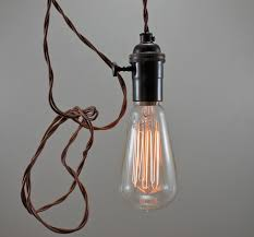 do it yourself lighting ideas. Do It Yourself Lighting. Simple Home Made Affordable Pulley Light Fixtures Living Lighting Ideas