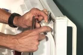 refrigerator door gasket. refrigerator door gasket f