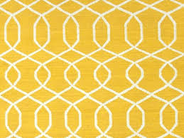 geometric pattern area rugs rugs flat weave geometric pattern gold and yellow wool handmade area geometric pattern area rugs