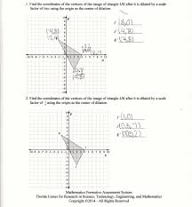 Rotation Worksheets in addition Geometry Worksheets   Transformations Worksheets in addition  likewise 11 Plus  Key Stage 2 Maths  Shape and Space  Transformation besides parabolascharacteristics3   1 700×2 200 pixels   Teaching in addition Geometry Worksheets   Geometry Worksheets for Practice and Study as well transformation geometry worksheets 2nd grade math rotation additionally Transformation Geometry   Maths Teaching additionally Math Plane   Coordinate Geometry 2 moreover Rotation About A Point Worksheet Worksheets for all   Download and as well Rotation About A Point Worksheet Worksheets for all   Download and. on math worksheets rotate point