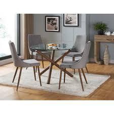 dining room table and chairs with wheels. Dining Room Table And Chairs With Wheels O