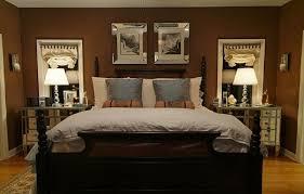 master bedroom decor. Classic Styles Master Bedroom Endearing Decorating Ideas Decor