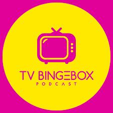TV Bingebox