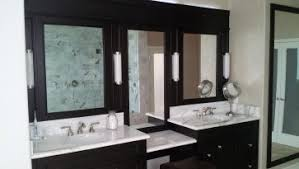 black and silver bathroom accessories. bathroom2: silver bathroom decor turquoise and brown painting vanity black white accessories n