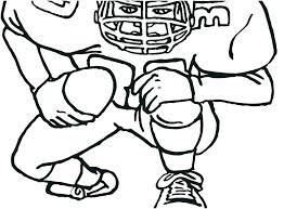 Sports Coloring Pages Sports Car Coloring Pages Cool Cars Sport Free