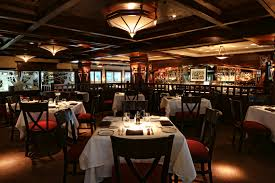 Chops Lobster Bar - ATL - Atlanta ...