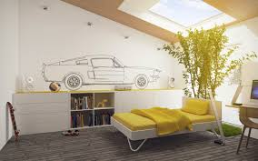 Of Bedroom Decorating Bedroom Decorating Bedroom Ideas And Important Elements To