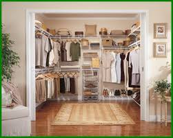 inspiring bedroom idea for master with small walk in closet diy of building a before bedtime