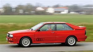 Ausmalbilder audi r8 photo befreit imagesnewsletter. Malvorlage Audi Quattro Kostenlos Ausmalbilder Audi 462 Malvorlage Autos Ausmalbilder Bij Veel Luxe Modellen Hoort Permanente Dreama Blakely