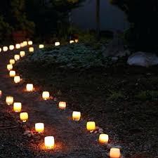 backyard party lighting ideas. Backyard Party Lights Winsome Design Best Lighting Ideas On Outdoor S