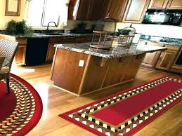 red rug runner kitchen rug runners red rugs awesome for runner set best ideas floor marvelous red rug runner