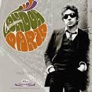 Serge Gainsbourg [Universal]