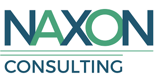 Are You Ready? — Naxon Consulting