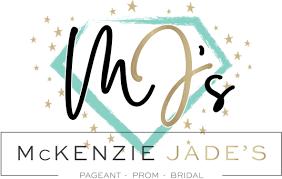 Jvn Jvn3097 Mckenzie Jades
