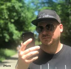 's Id With This 't Try The Imore Sunglasses Face Iphone X Use Can Fix 04XFCxw