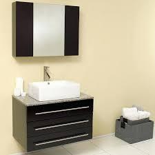 bathroom vanities san antonio. Bathroom Vanitys Modern Single Vanity Vanities For Sale In San Antonio I