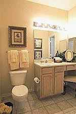 bathroom remodeling baltimore. Bathroom Remodeling Baltimore - Advance