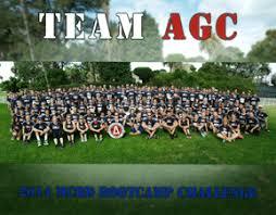 AGCSD - Community Outreach