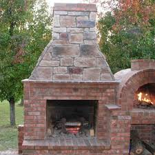 simple outdoor fireplace pizza oven plans home design planning with in outdoor fireplace and pizza oven