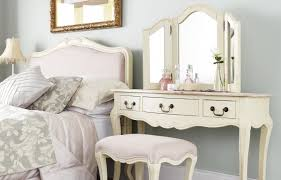 Delightful Shab Chic Bedroom Furniture Sets At Annamariacafe Home Design Inside Shabby  Chic Furniture Shabby Chic U2013 Popular Themes And Styles Of Furniture
